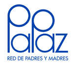 red-papaz-enlace-asopaf-cumbres